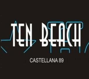 Ten Beach