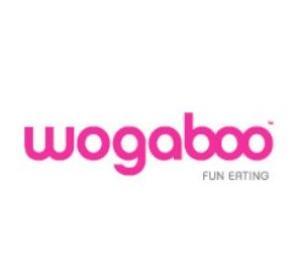 Wogaboo