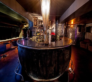 Lolita Lounge & Bar