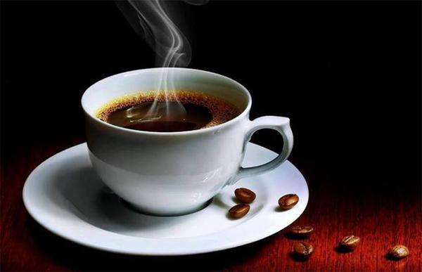 Si El Amor Esta En El Aire Definitivamente Huele A Cafe Buenas