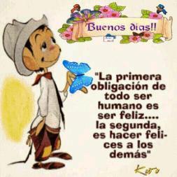 Feliz Domingo Familia Gruppit